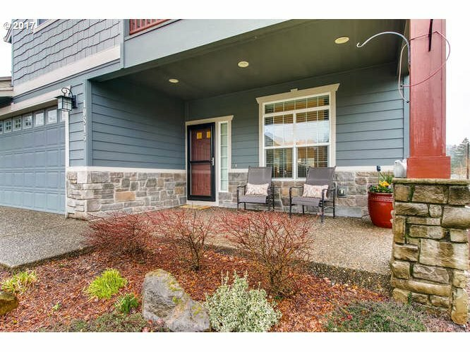 10815 Se Alexander Dr, Happy Valley, OR - USA (photo 2)