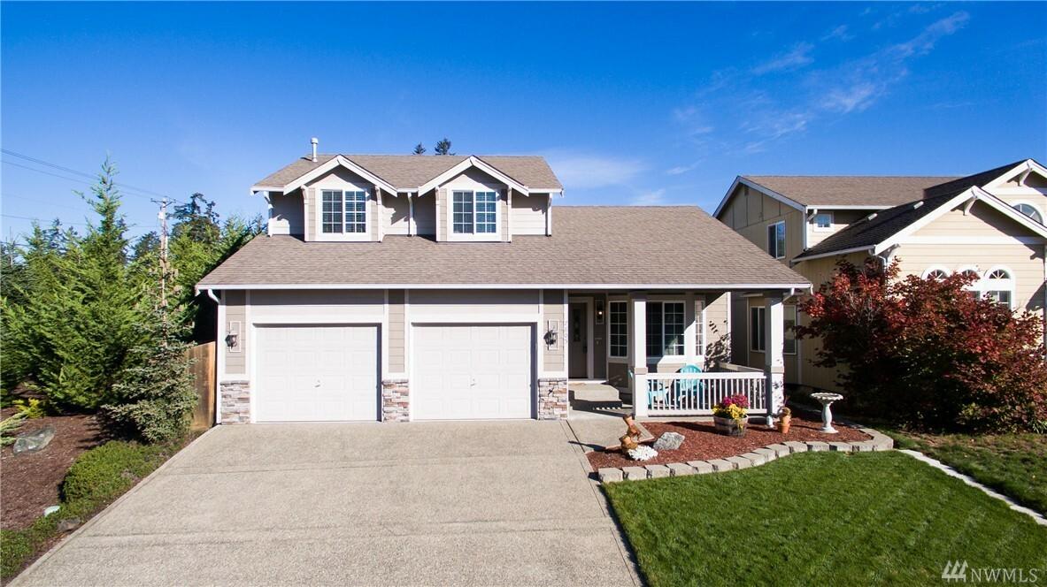 7805 206th St Ct E, Spanaway, WA - USA (photo 1)