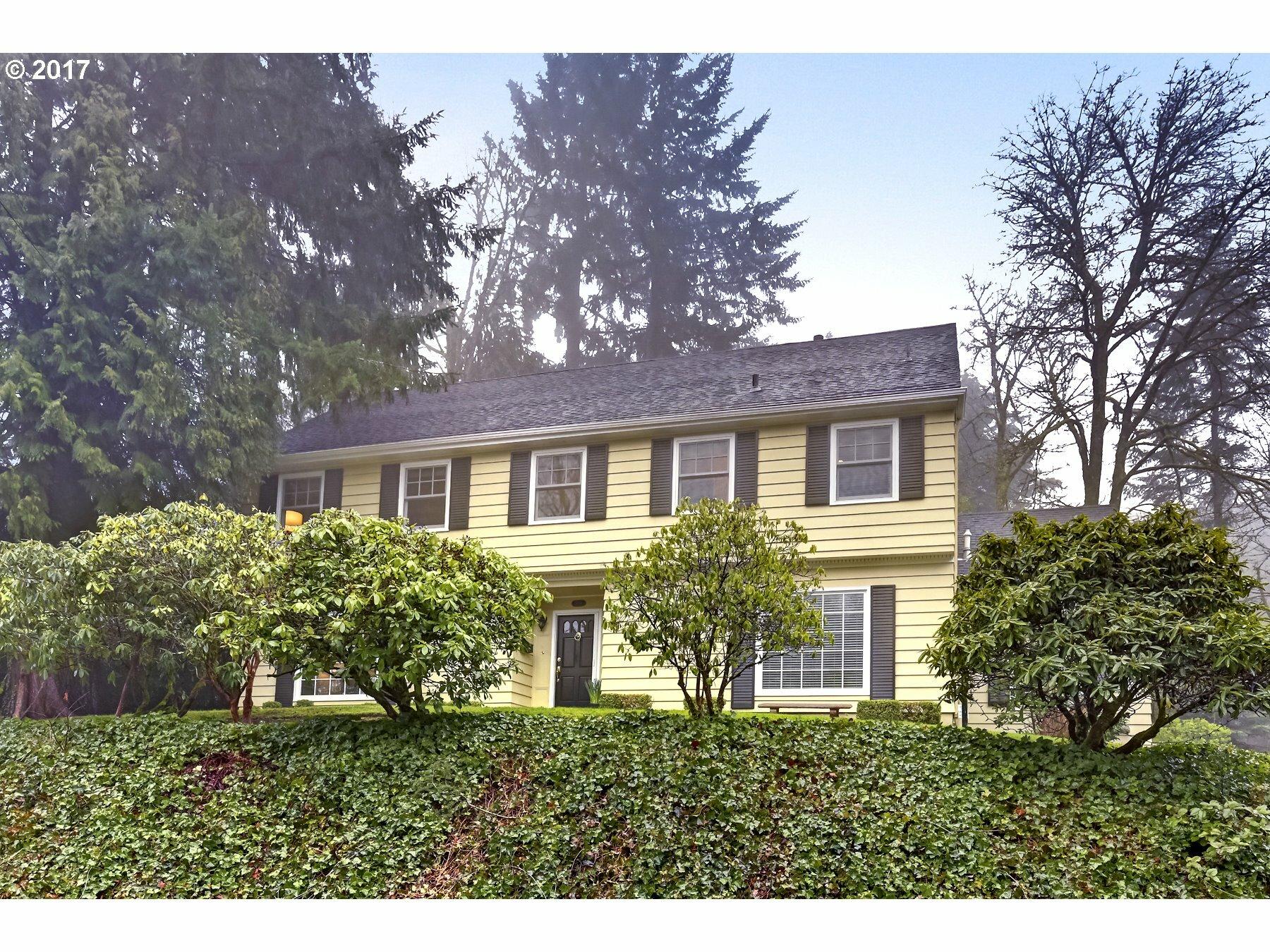 2639 Sw Sherwood Dr, Portland, OR - USA (photo 2)