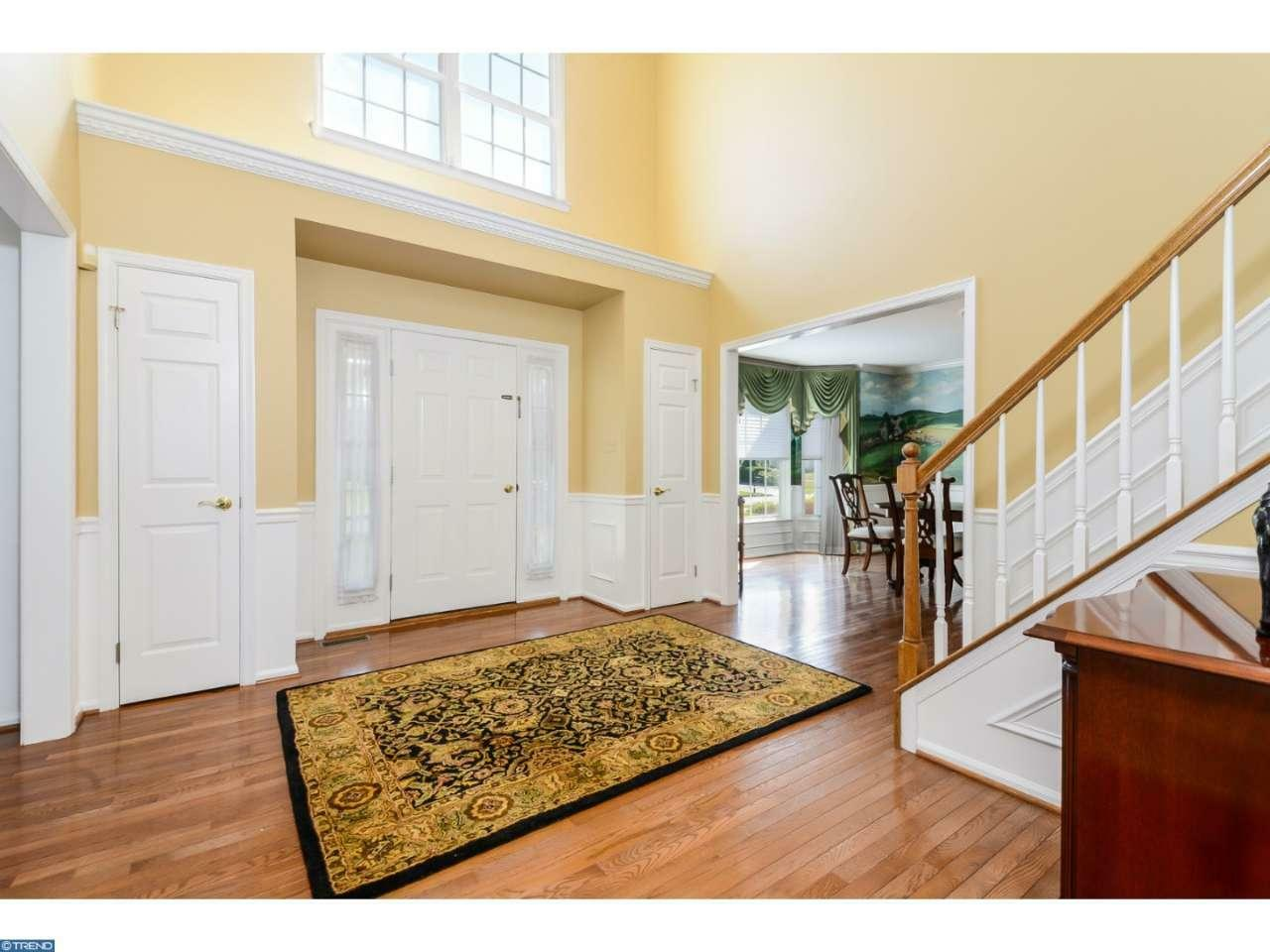4282 Shedden Cir, Doylestown, PA - USA (photo 5)