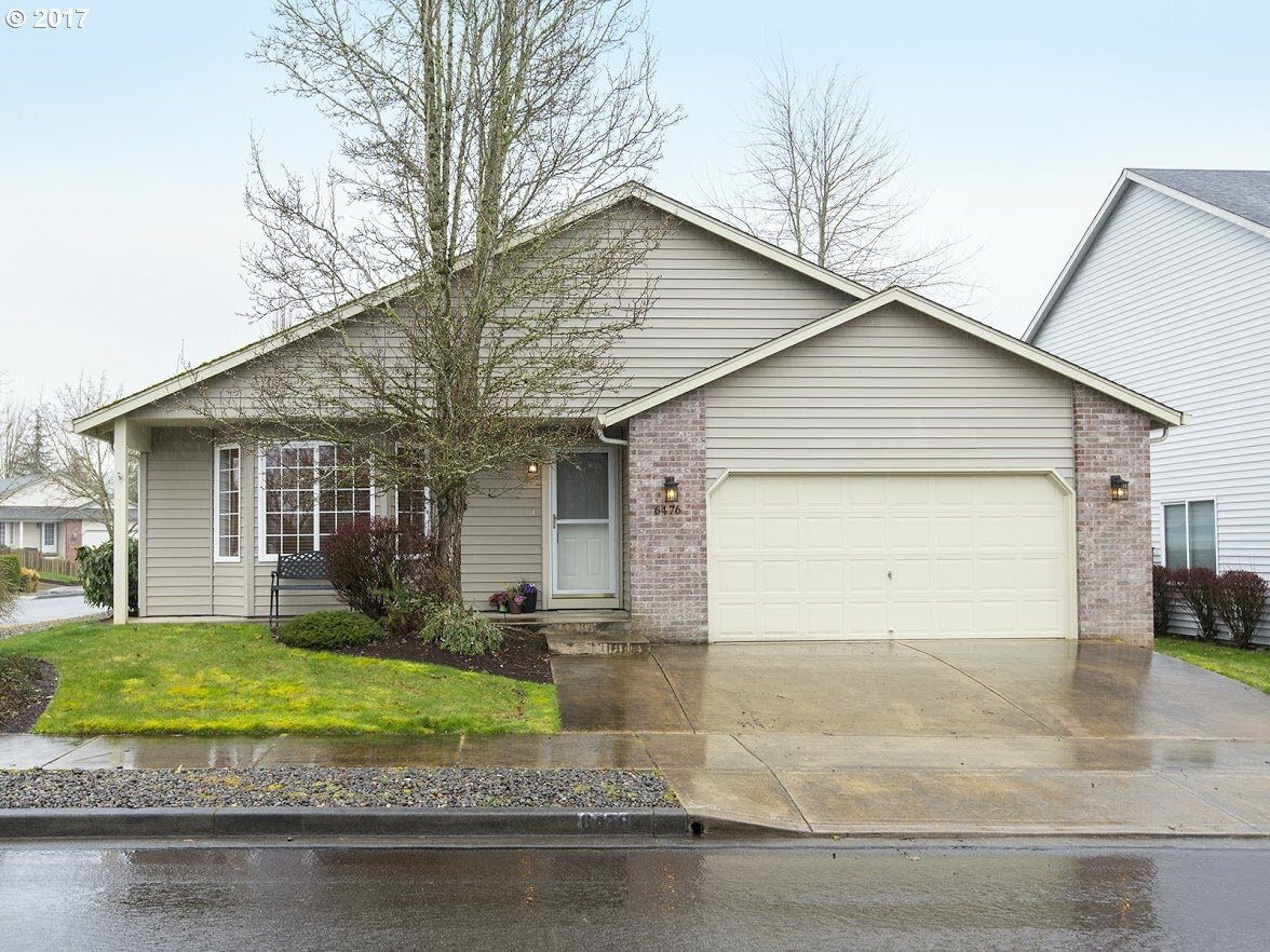 6476 Se 33rd Way, Gresham, OR - USA (photo 1)