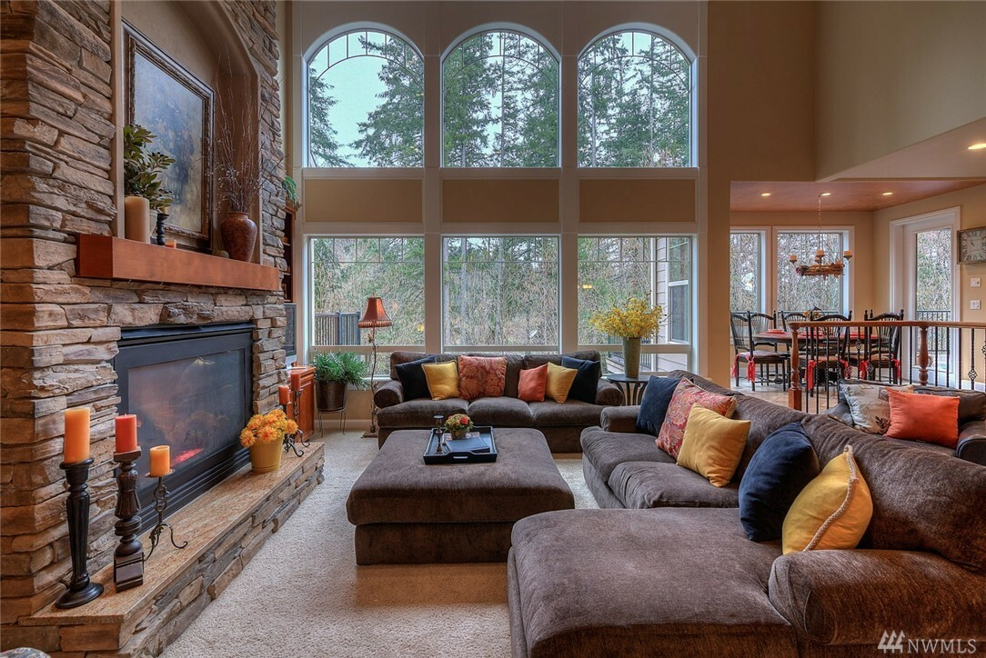 8716 96th St Nw, Gig Harbor, WA - USA (photo 2)