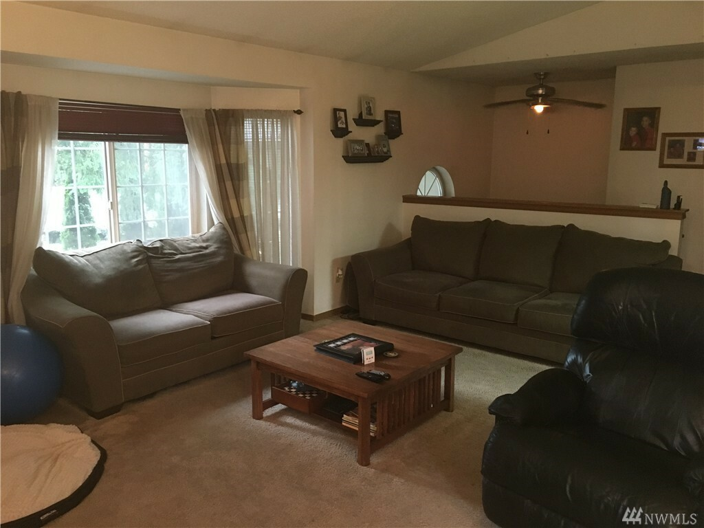 966 Brookdale Rd E, Tacoma, WA - USA (photo 5)