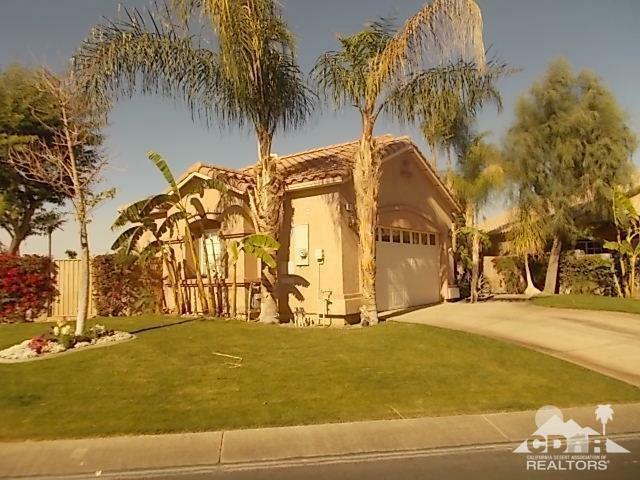 79814 Bethpage Avenue, Indio, CA - USA (photo 2)