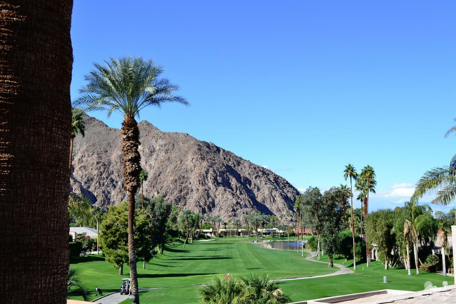 46835 Mountain Cove Drive 71, Indian Wells, CA - USA (photo 4)