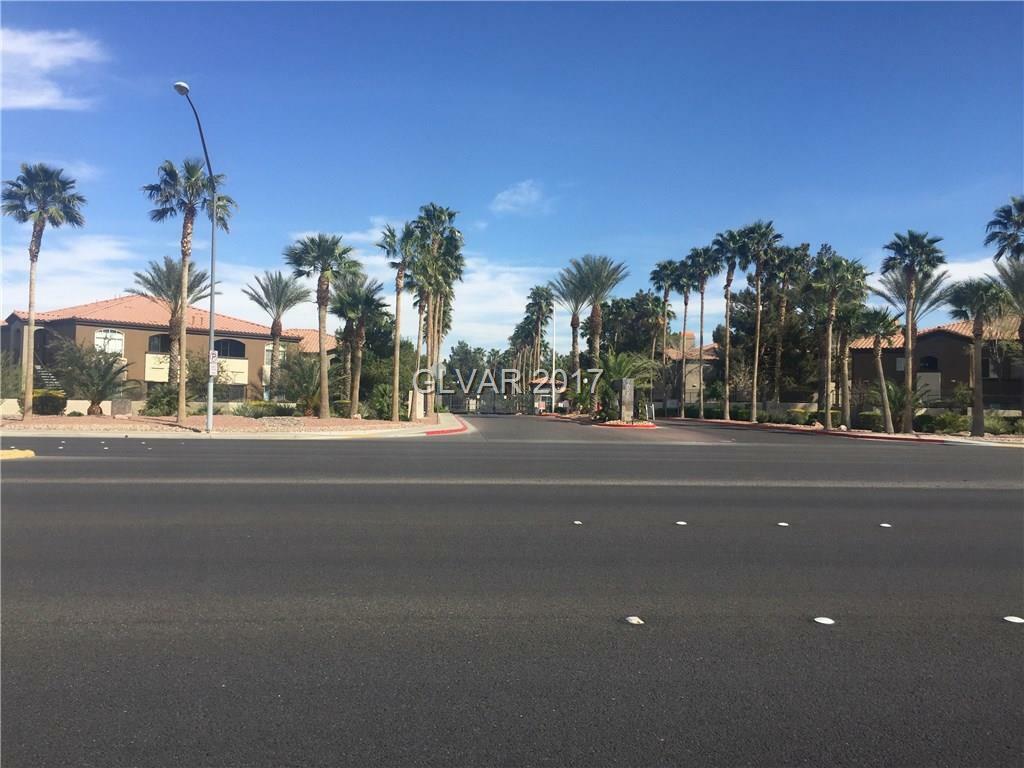 9000 South Las Vegas Boulevard 2266, Las Vegas, NV - USA (photo 2)
