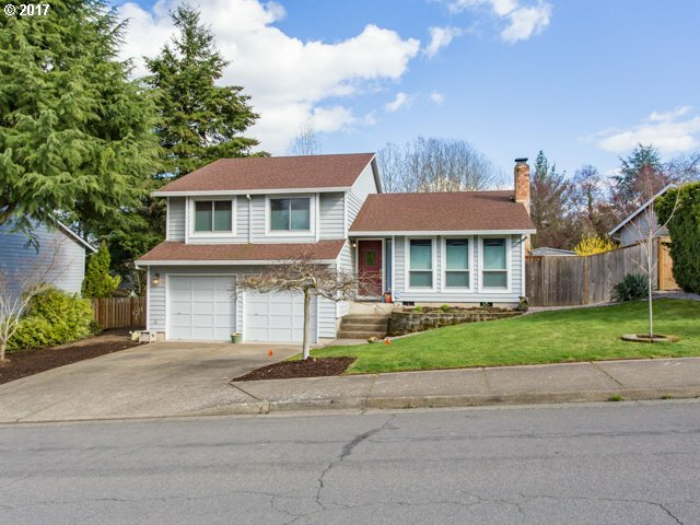 8230 Sw 165th Ave, Beaverton, OR - USA (photo 1)
