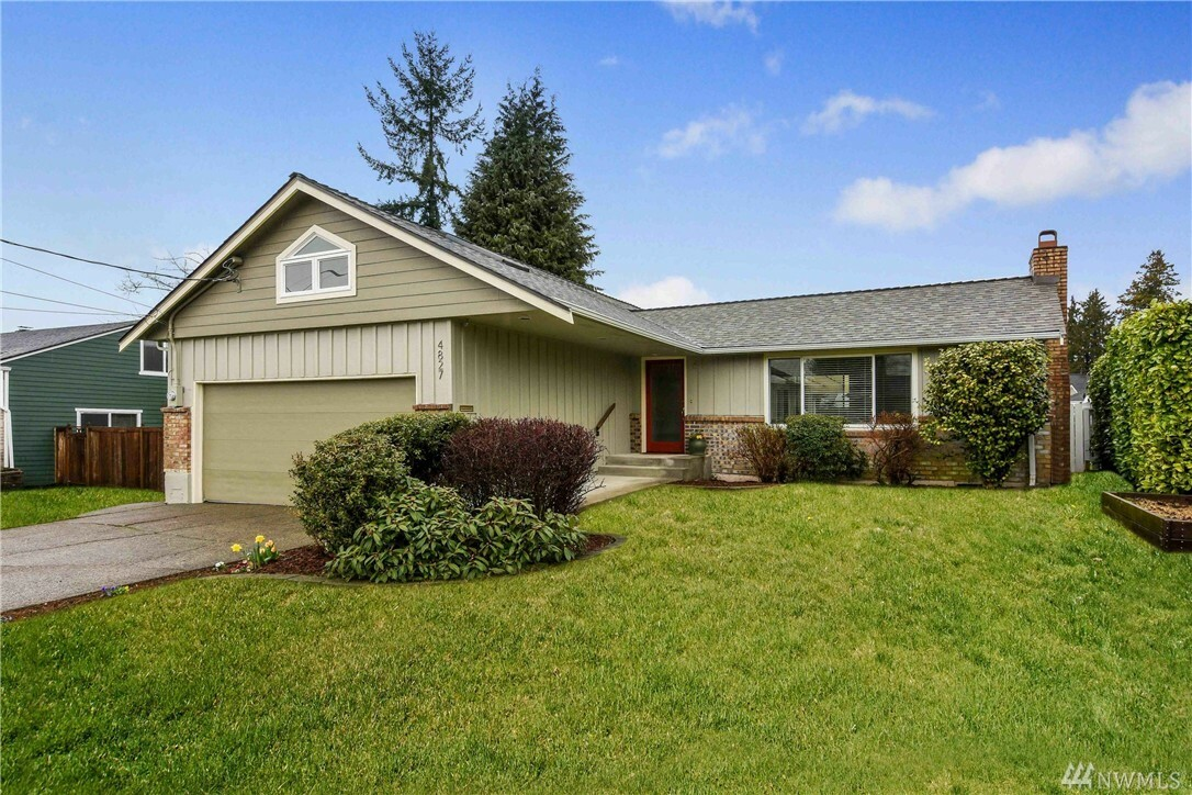 4827 N 9th St, Tacoma, WA - USA (photo 1)