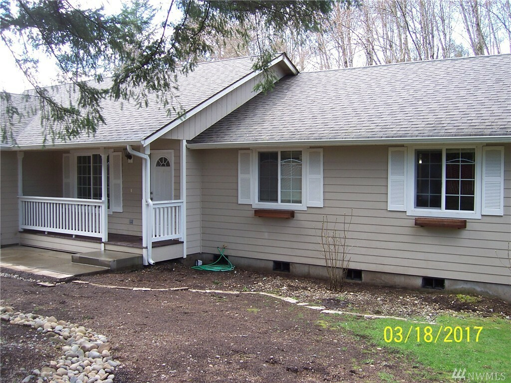 14035 Littlerock Rd Sw, Rochester, WA - USA (photo 3)