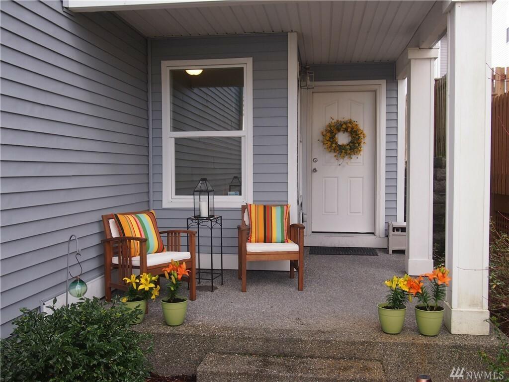 14608 32nd Place W, Lynnwood, WA - USA (photo 2)