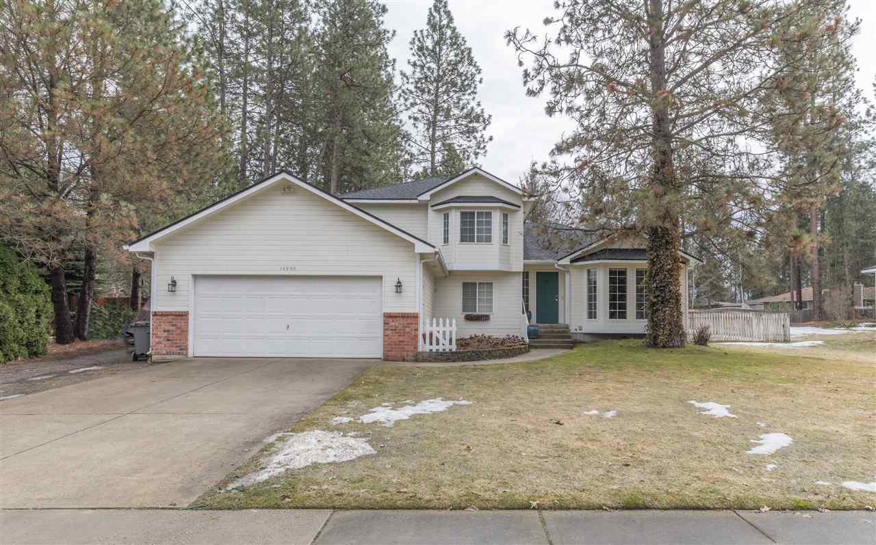 14808 N Lowe Rd, Mead, WA - USA (photo 1)