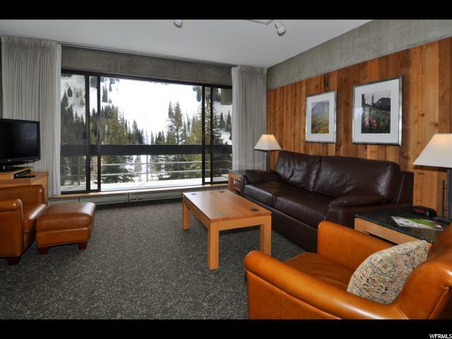 9260 E Lodge Dr 517, Snowbird, UT - USA (photo 3)