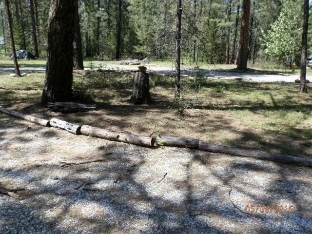 142 W Trappers Loop, Chewelah, WA - USA (photo 5)