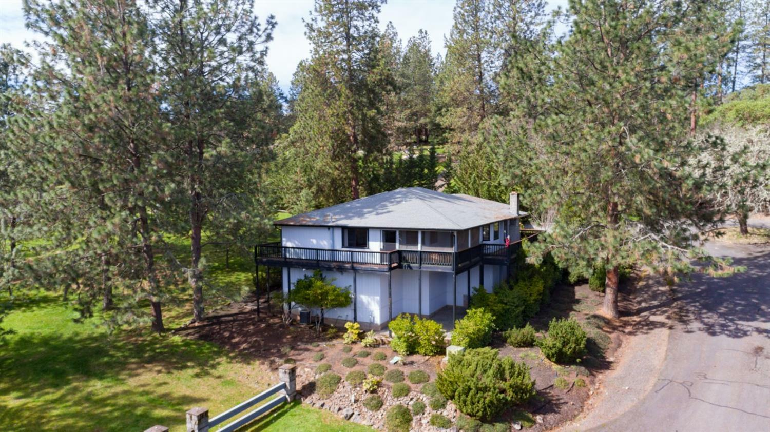 370 Miners Way, Jacksonville, OR - USA (photo 2)