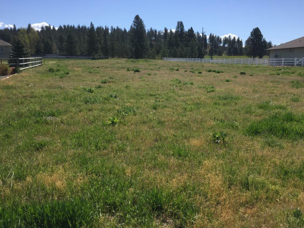 Lot 14 Rivers Edge, Stevensville, MT - USA (photo 2)