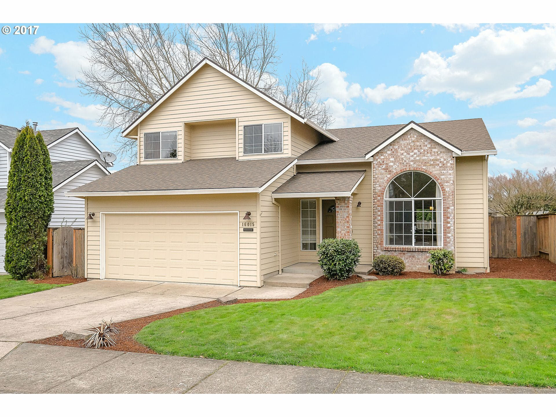16015 Nw Telshire Dr, Beaverton, OR - USA (photo 1)