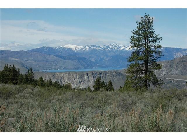 2 Corral Creek Dr, Orondo, WA - USA (photo 1)