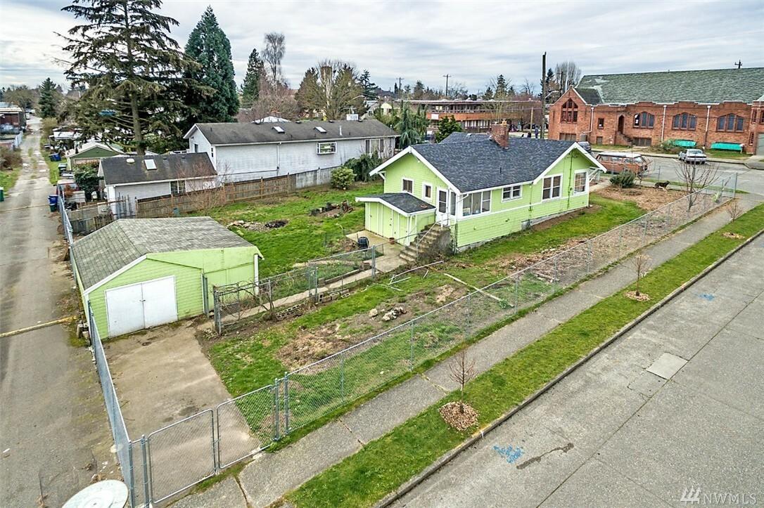 9402 18th St Sw, Seattle, WA - USA (photo 3)