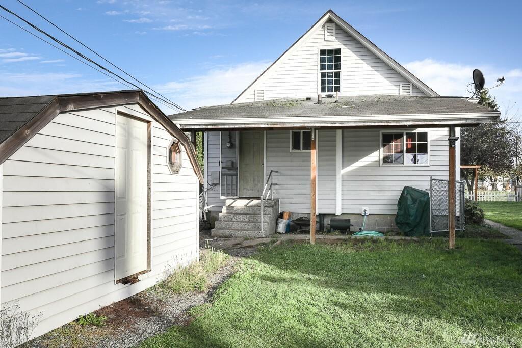 1614 Baker Ave, Everett, WA - USA (photo 5)