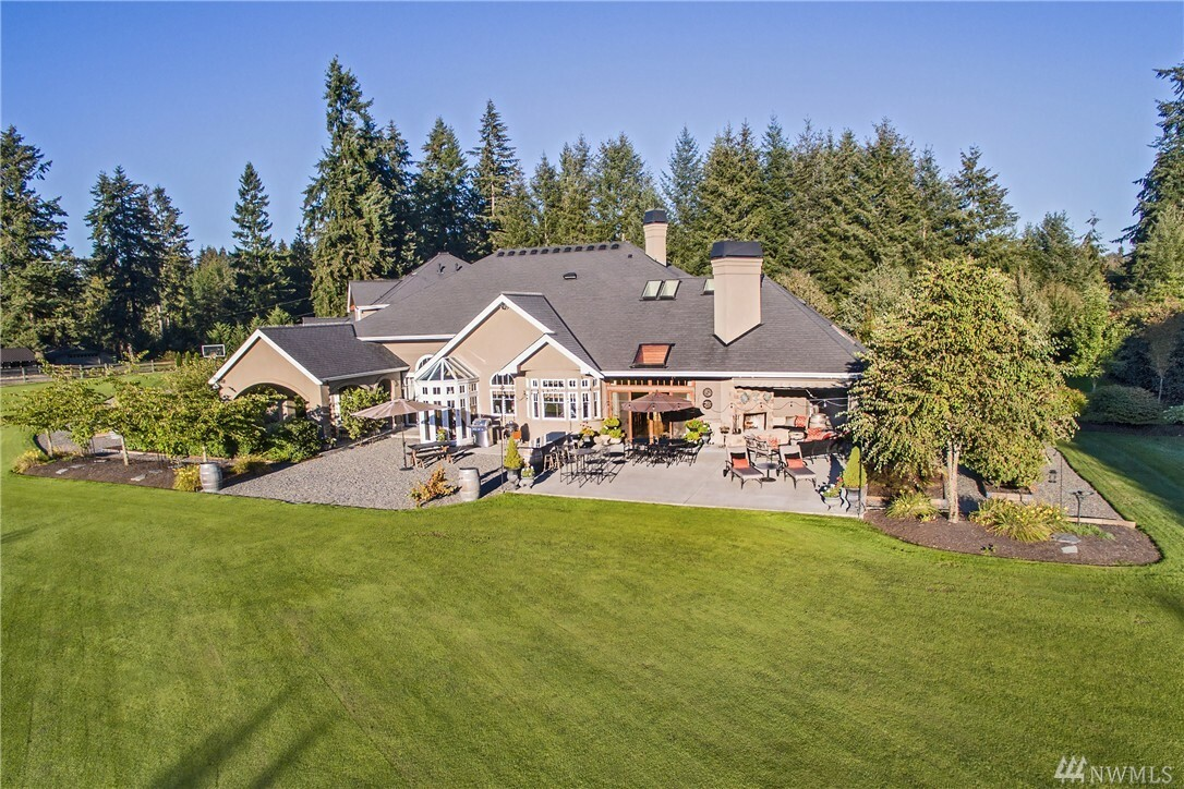 905 250th Ave Ne, Sammamish, WA - USA (photo 1)