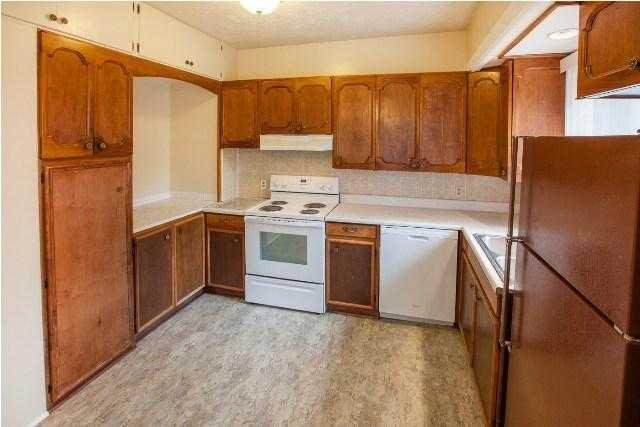 2027 W 8th Ave, Spokane, WA - USA (photo 4)