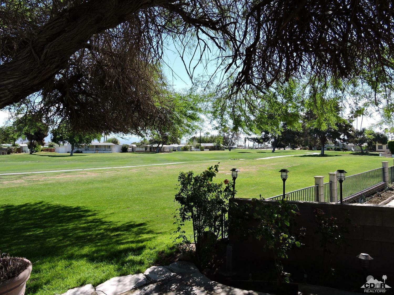 32510 San Miguelito Drive, Thousand Palms, CA - USA (photo 3)