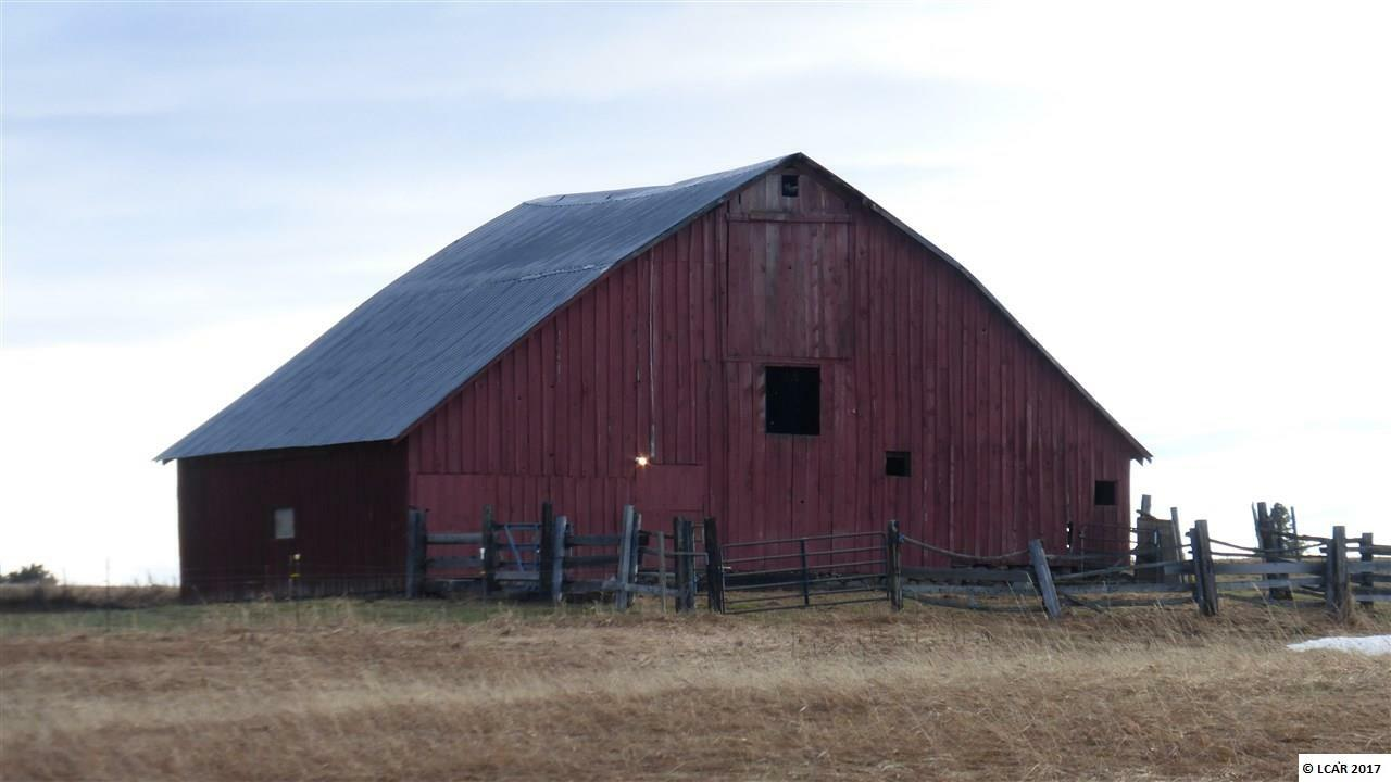 552 Hackwith Road, Winchester, ID - USA (photo 3)