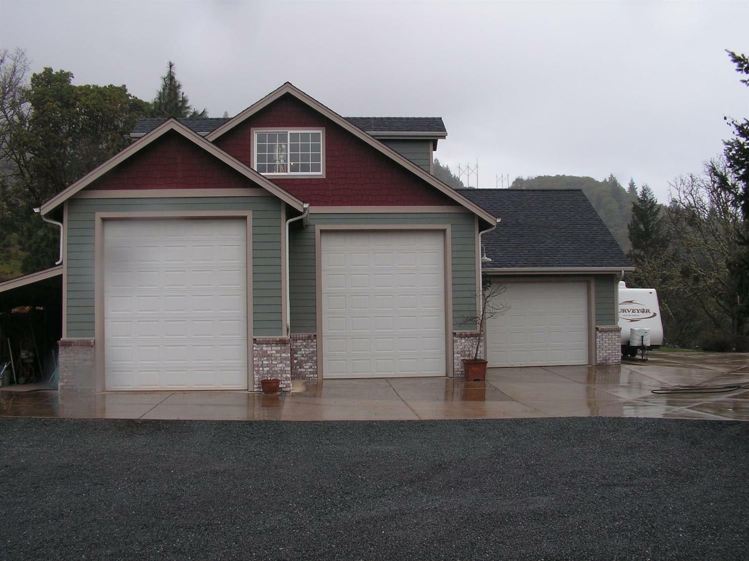 5656 Foothill Boulevard, Grants Pass, OR - USA (photo 3)