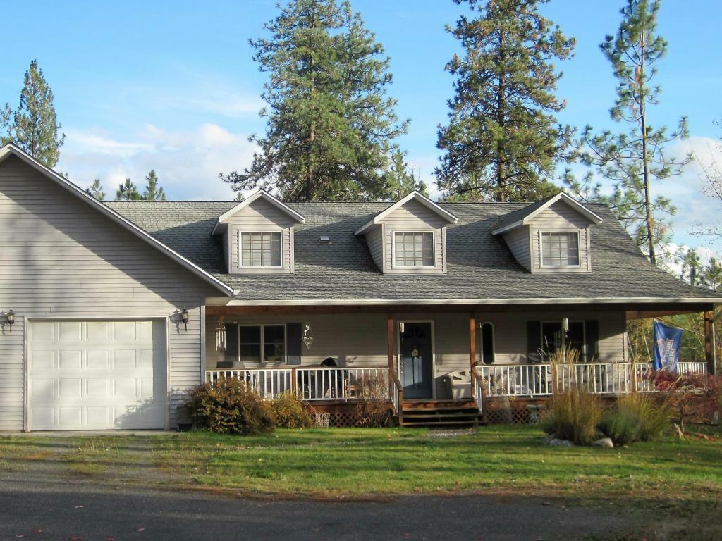 1265 Narcisse Creek Rd, Colville, WA - USA (photo 1)