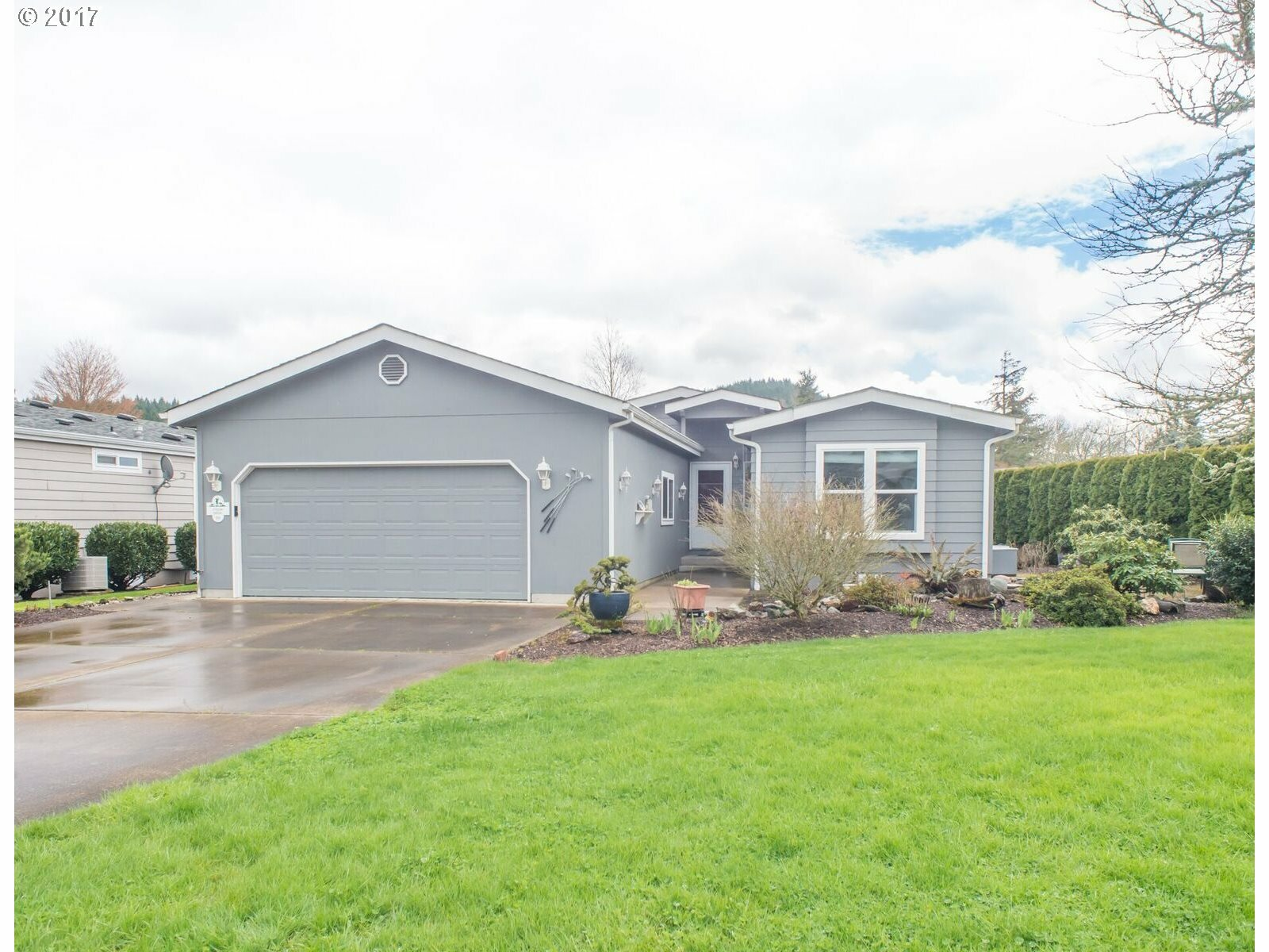 125 Tyson Dr, Cottage Grove, OR - USA (photo 1)