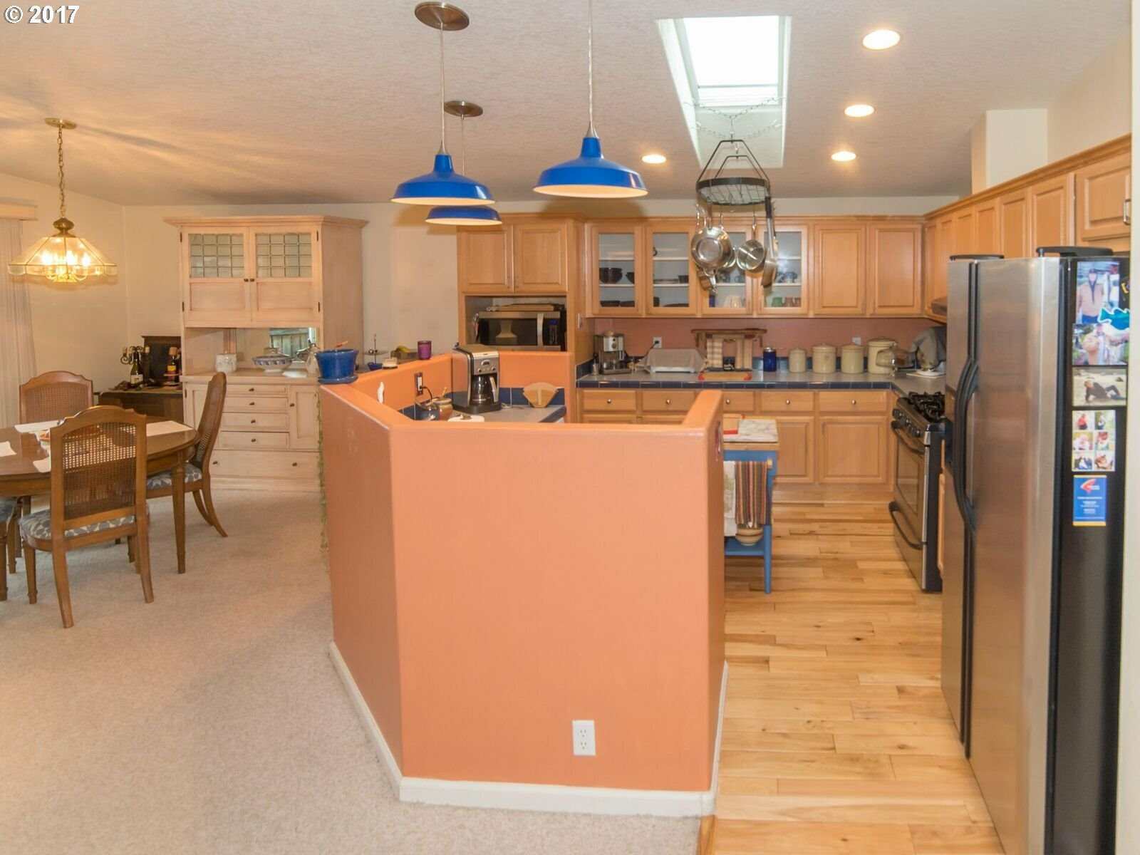 125 Tyson Dr, Cottage Grove, OR - USA (photo 5)