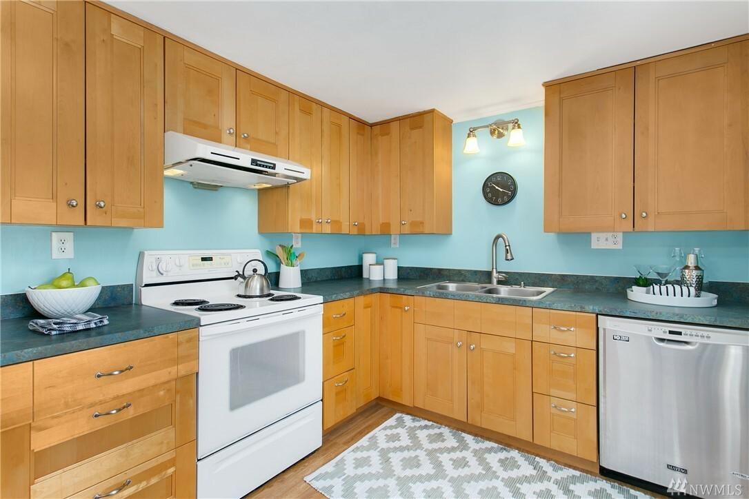 9444 24th Ave Sw, Seattle, WA - USA (photo 4)
