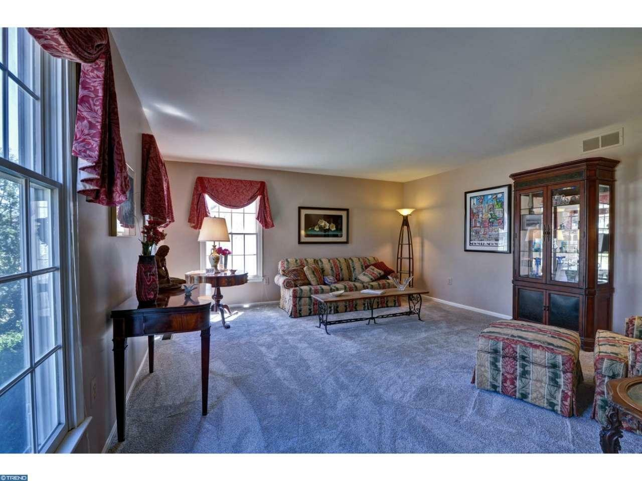 10 Wexford Dr, Monmouth Junction, NJ - USA (photo 3)