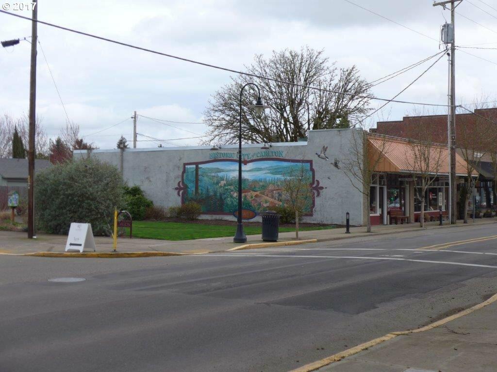 100 N Kutch St, Carlton, OR - USA (photo 5)