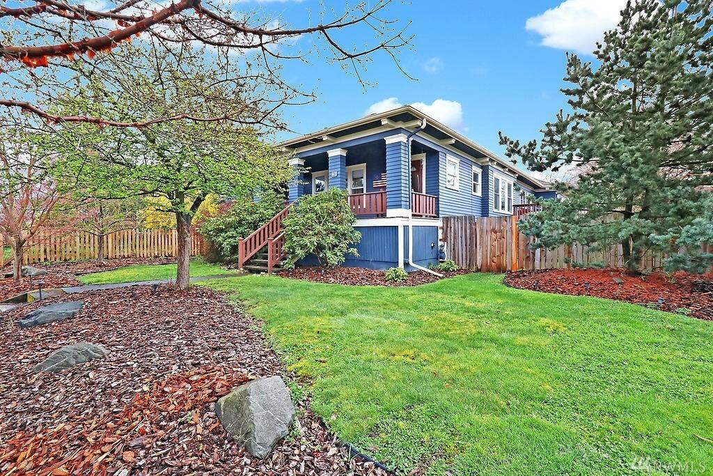 1411 Hoyt Ave, Everett, WA - USA (photo 1)