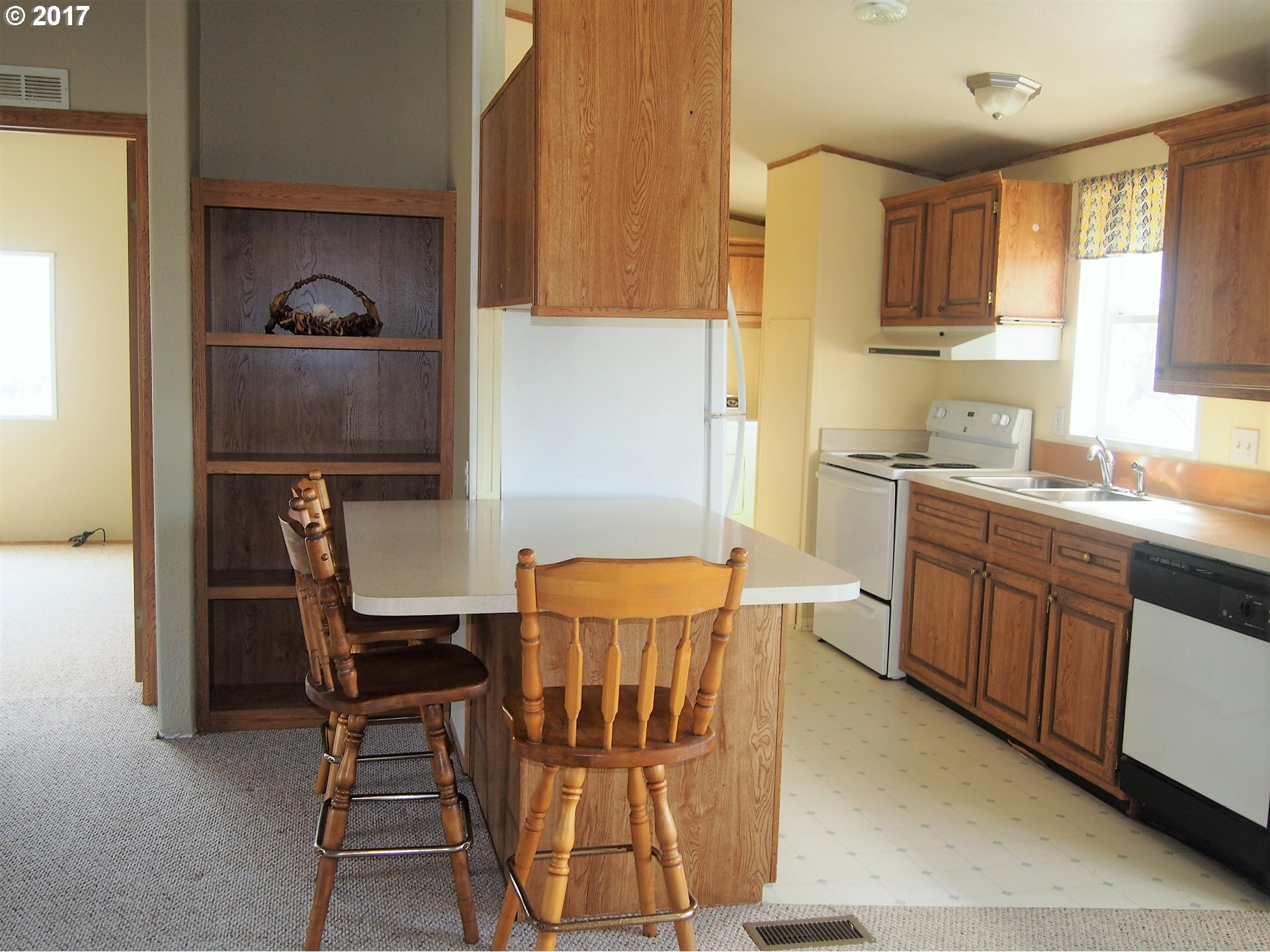 35620 Brooten Rd, Pacific City, OR - USA (photo 5)