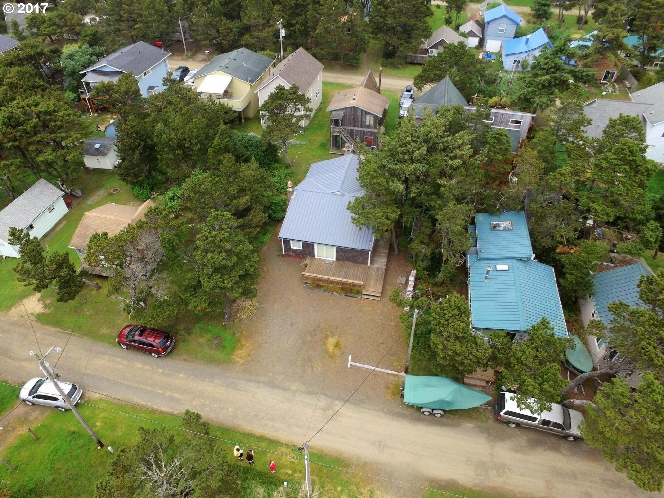 5870 Austin Ave, Pacific City, OR - USA (photo 4)
