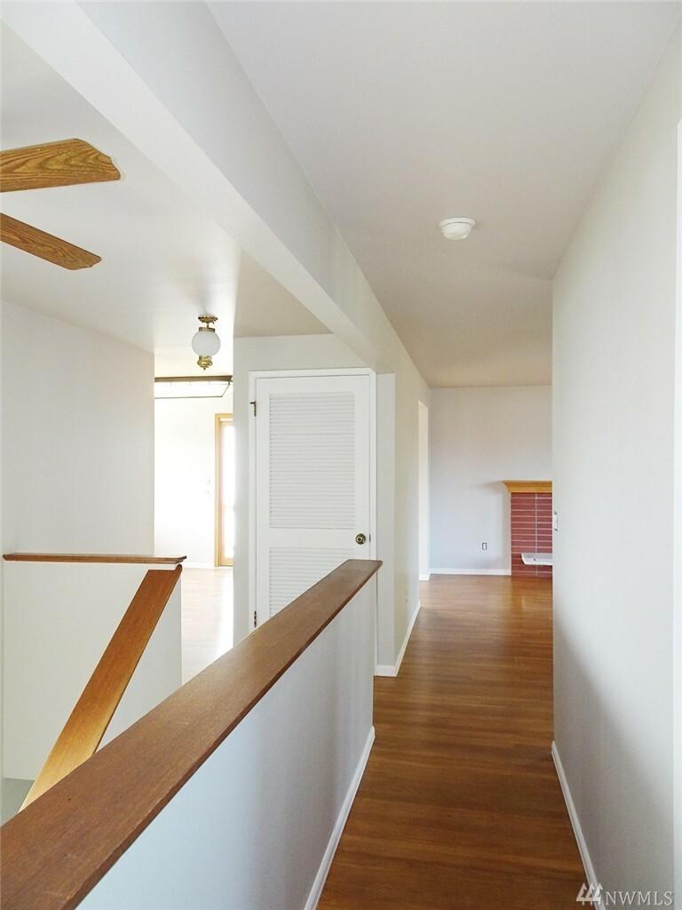 22405 42nd Place W, Mountlake Terrace, WA - USA (photo 5)