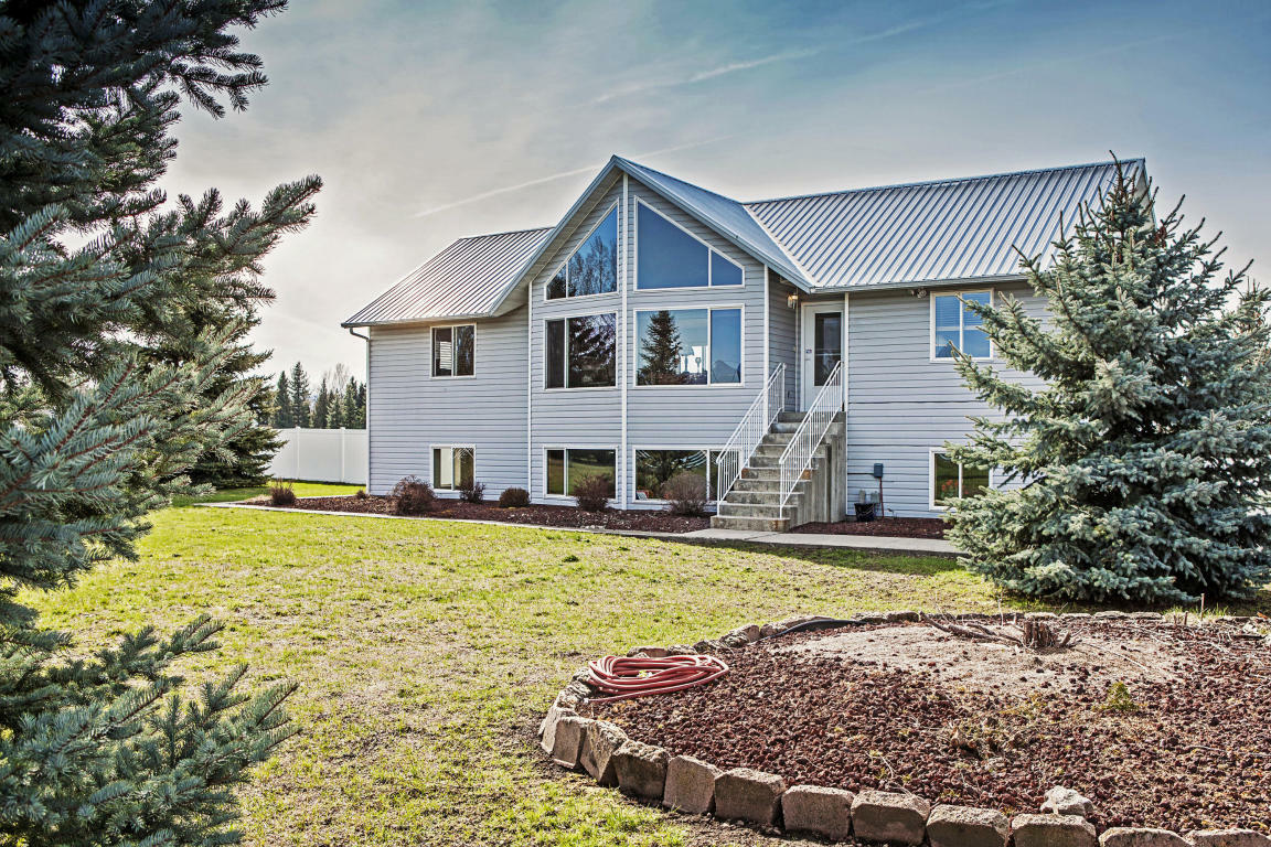 2694 W Hargrave Ave, Post Falls, ID - USA (photo 1)