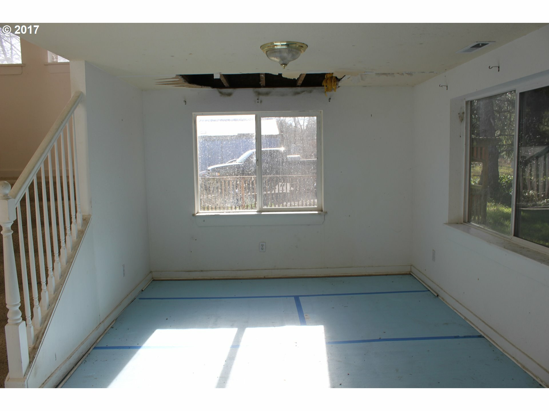 90885 Hwy 101, Warrenton, OR - USA (photo 5)