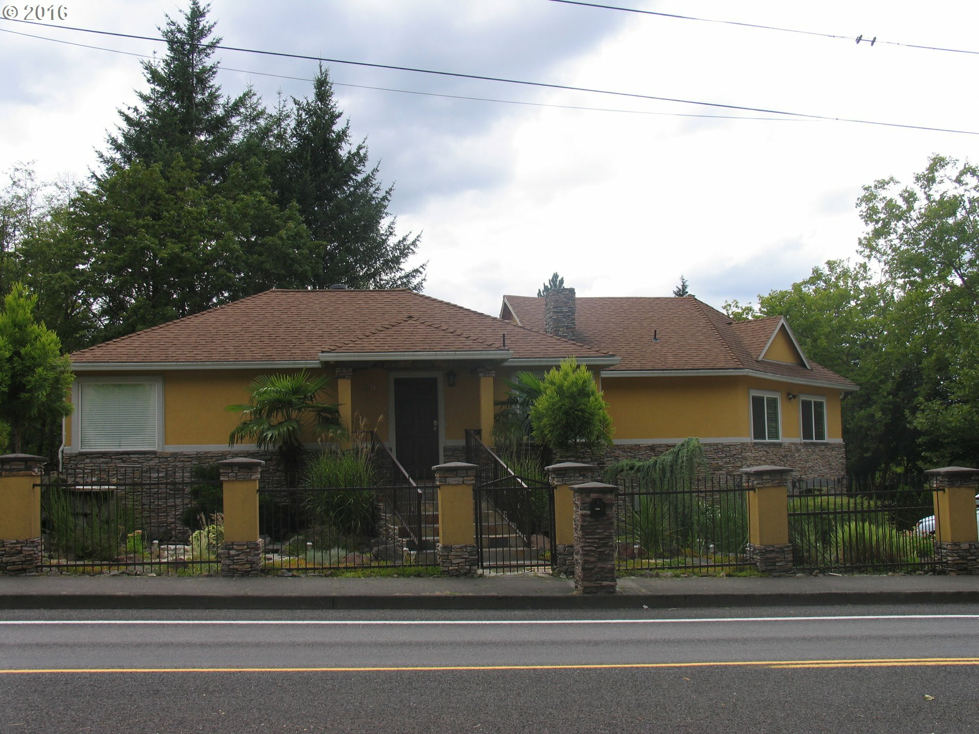 1155 Sw Towle Ave, Gresham, OR - USA (photo 1)