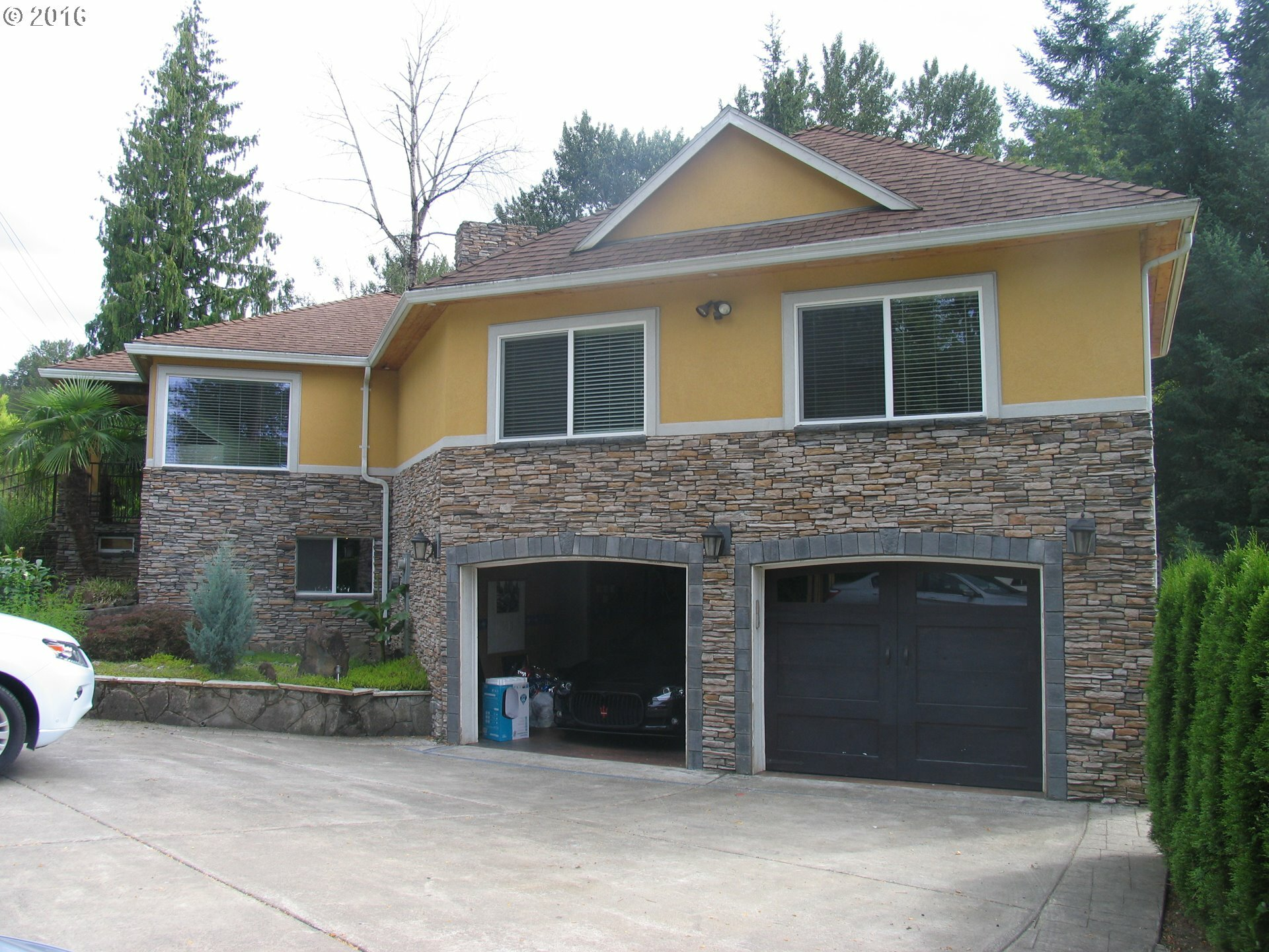 1155 Sw Towle Ave, Gresham, OR - USA (photo 5)