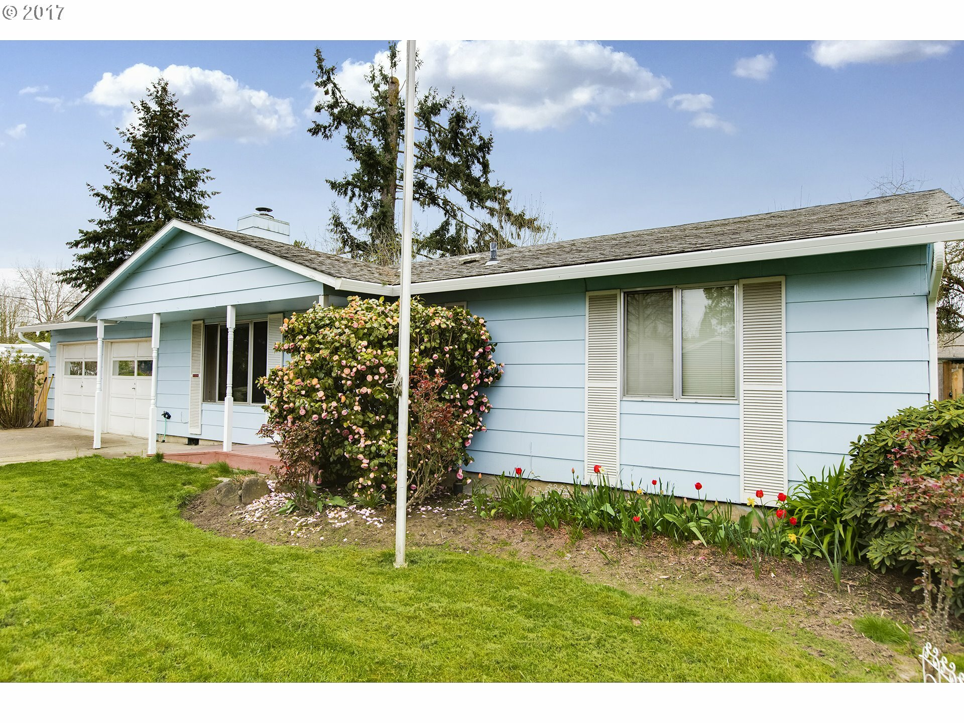 2905 Sw 198th Ave, Aloha, OR - USA (photo 1)