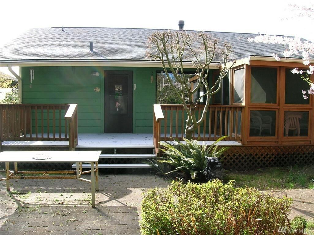 1304 S Aberdeen St, Westport, WA - USA (photo 4)