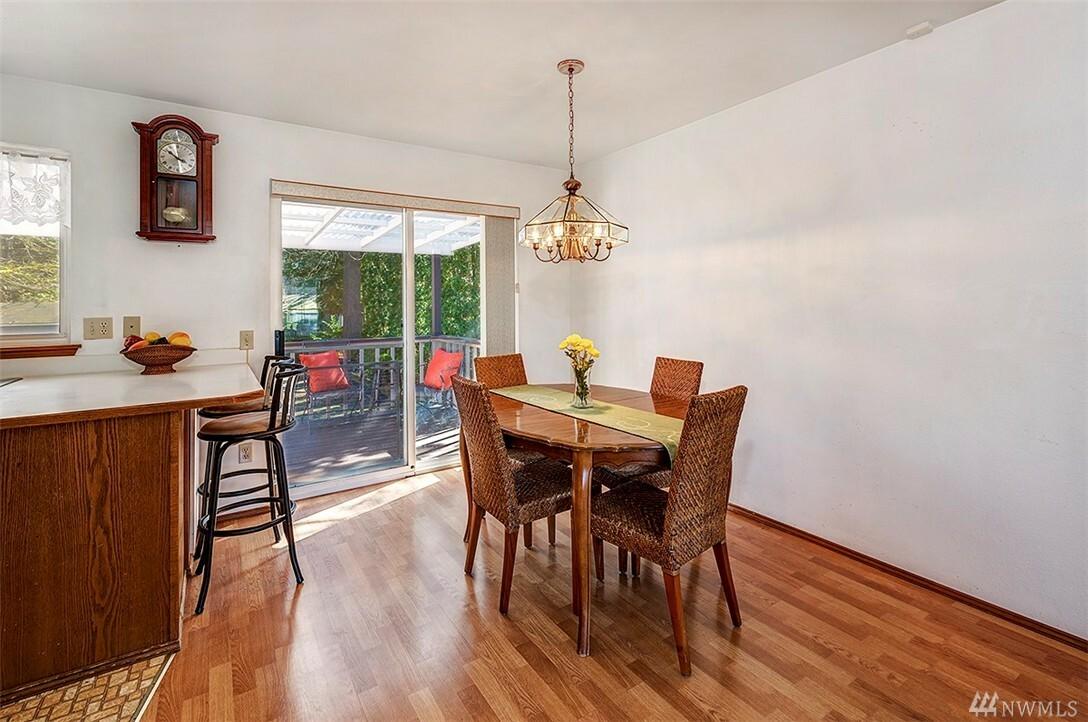 21905 49th Place W, Mountlake Terrace, WA - USA (photo 4)