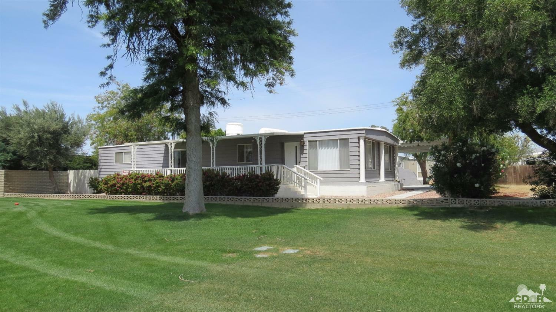 73523 Algonquin Place, Thousand Palms, CA - USA (photo 1)