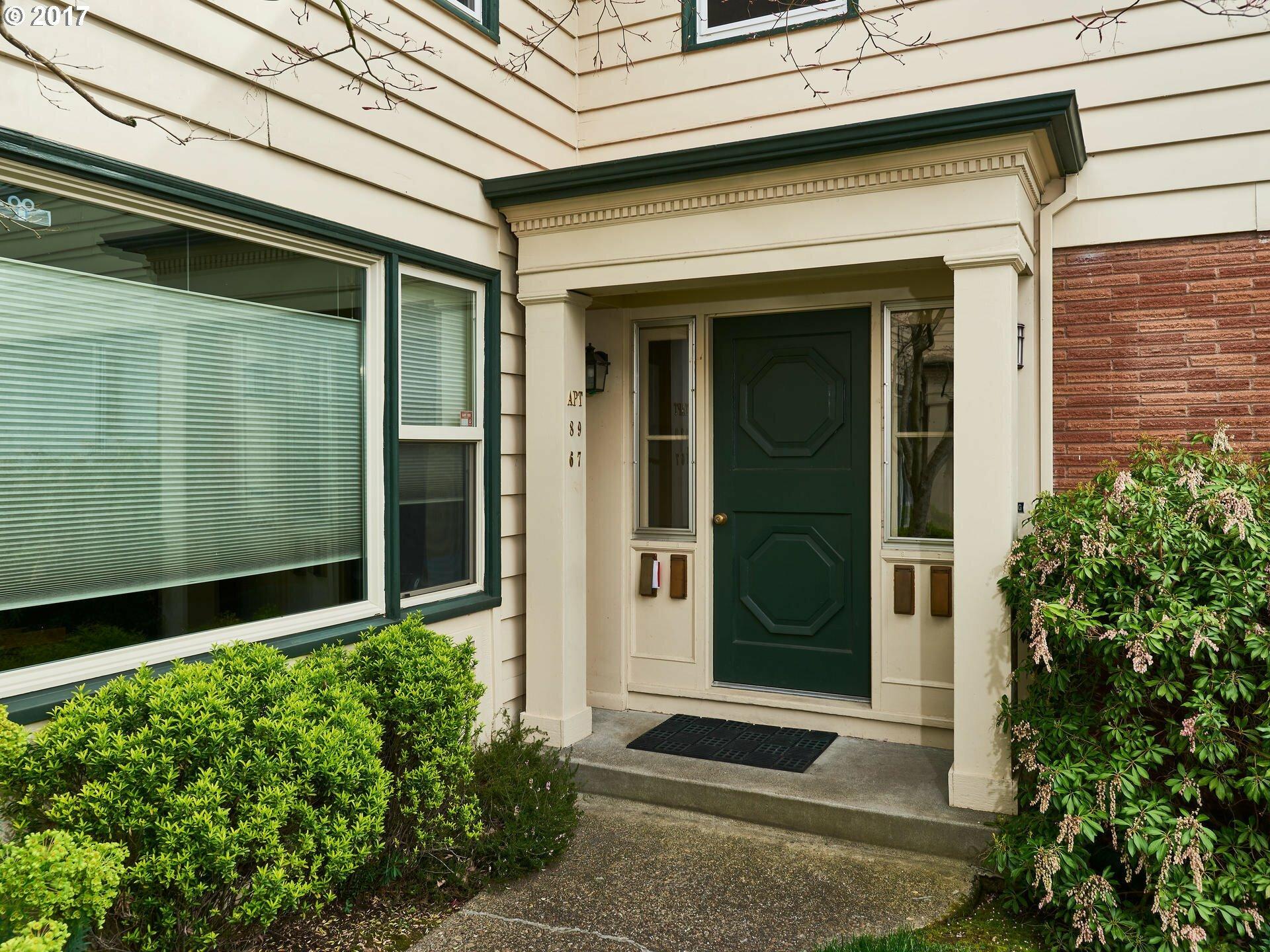 2211 Ne Halsey St 9, Portland, OR - USA (photo 3)