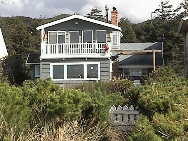 745 Breaker Ave, Rockaway Beach, OR - USA (photo 4)