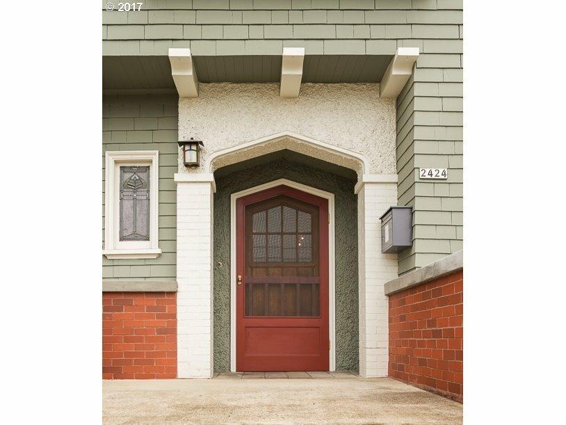 2424 Nw Northrup St, Portland, OR - USA (photo 3)