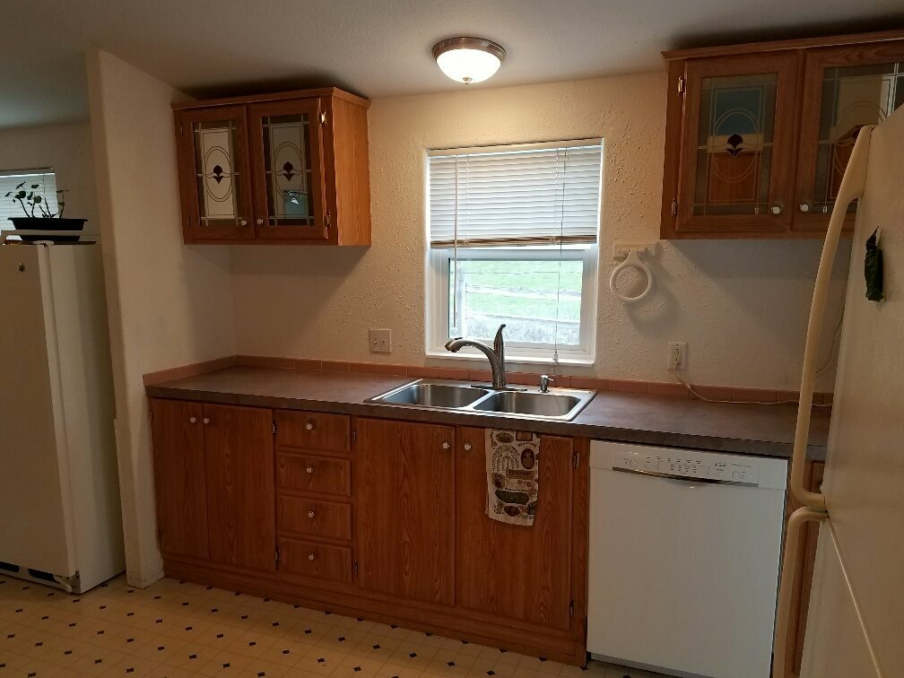 14618 N Sharpsburg Ln, Mead, WA - USA (photo 2)